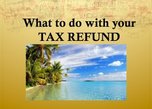 Tax_Refund_present__1_page_