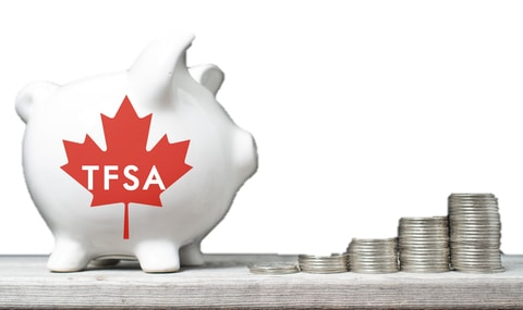 TFSA Vancouver